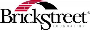 BrickStreet Foundation Logo_fullcolor
