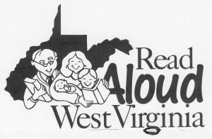 Read Aloud manual logo IMG_0002