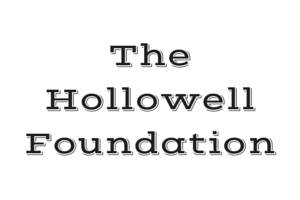 TheHollowellFoundation