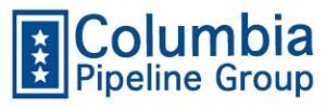 cpg-logo-newsroom